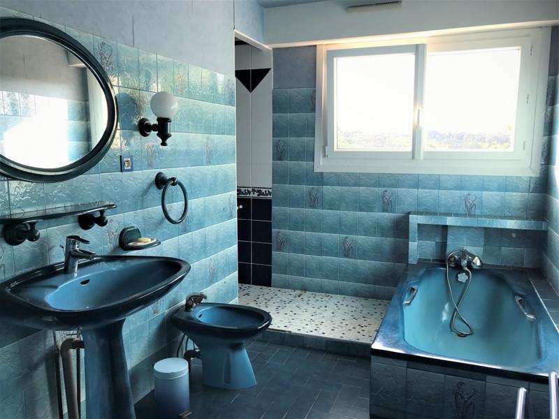 French property for sale in Agonac, Dordogne - €190,500 - photo 10