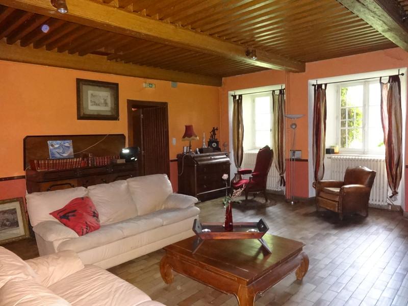 French property for sale in La Tour-d'Auvergne, Puy-de-Dôme - €349,800 - photo 10