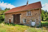 maison à vendre à Saint-Julien-le-Petit, Haute-Vienne, Limousin, avec Leggett Immobilier
