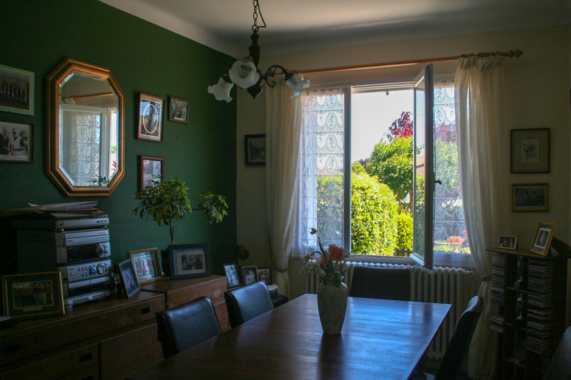French property for sale in Saint-Julien-de-l'Escap, Charente-Maritime - €154,780 - photo 9