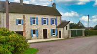 maison à vendre à Saint-Germain-du-Pert, Calvados, Basse_Normandie, avec Leggett Immobilier