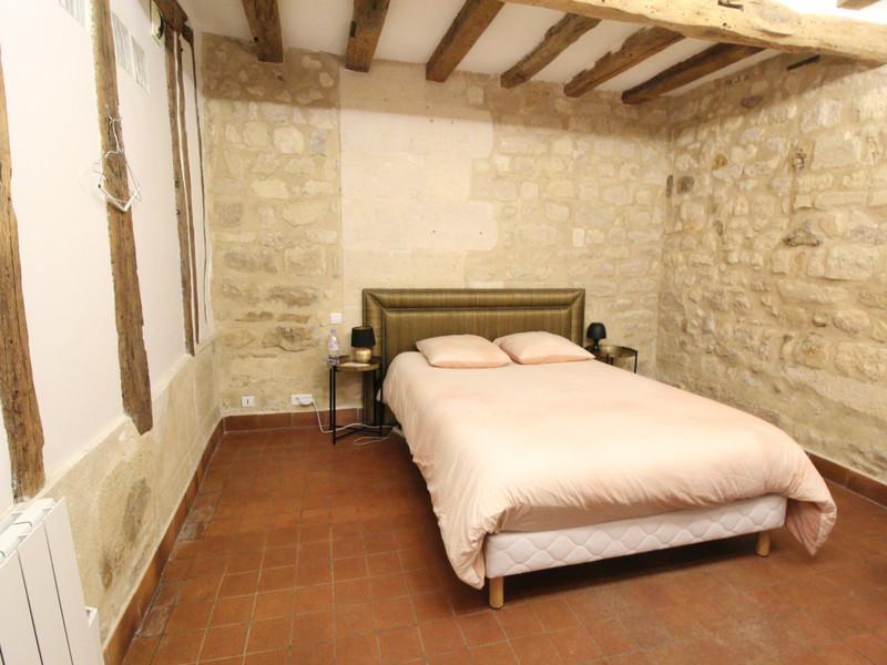 Appartement à vendre à Paris 4e Arrondissement, Paris - 1 365 000 € - photo 6