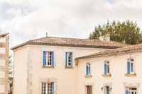 French property, houses and homes for sale in Birac Charente Poitou_Charentes