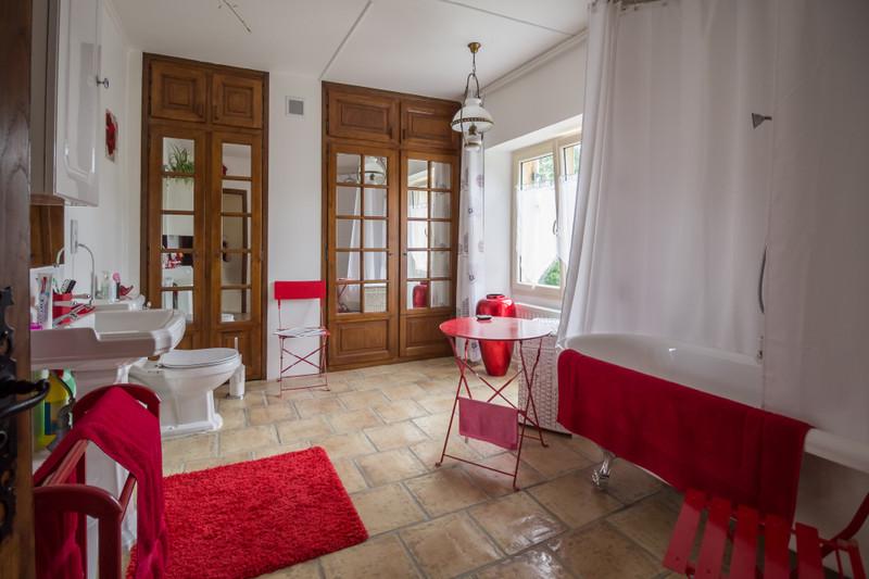 Maison à vendre à Coux-et-Bigaroque, Dordogne - 550 000 € - photo 7