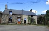 French property, houses and homes for sale in Javron-les-Chapelles Mayenne Pays_de_la_Loire