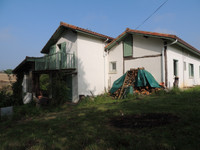French property, houses and homes for sale inNogaroGers Midi_Pyrenees