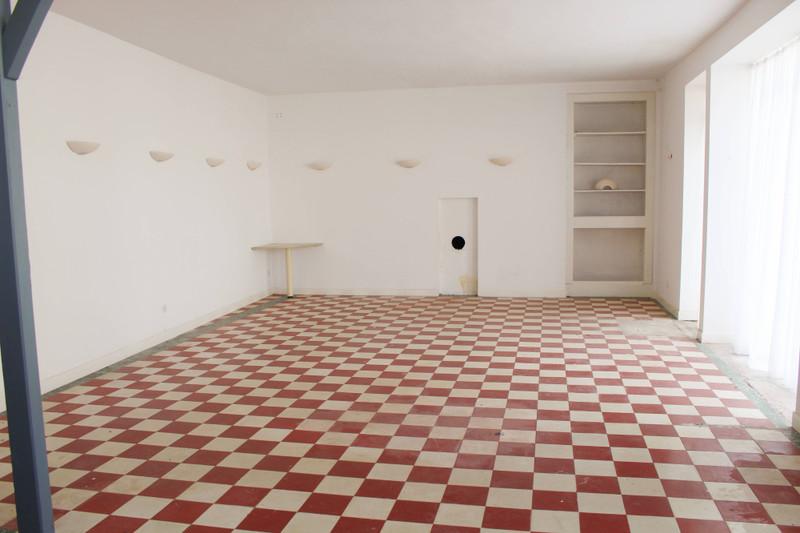 Maison à vendre à Bessais-le-Fromental, Cher - 39 600 € - photo 3