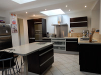 French property, houses and homes for sale inSaint-QuentinAisne Picardie