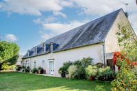 maison à vendre à Orléans, Loiret, Centre, avec Leggett Immobilier