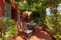 French property, houses and homes for sale inFlassans-sur-IssoleVar Provence_Cote_d_Azur