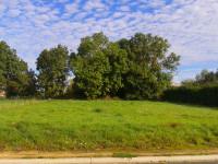 terrain à vendre à Curzon, Vendée, Pays_de_la_Loire, avec Leggett Immobilier