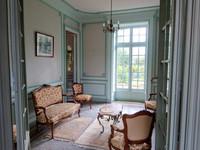 maison à vendre à Vouillé, Vienne, Poitou_Charentes, avec Leggett Immobilier
