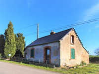 French property, houses and homes for sale inPommerieuxMayenne Pays_de_la_Loire