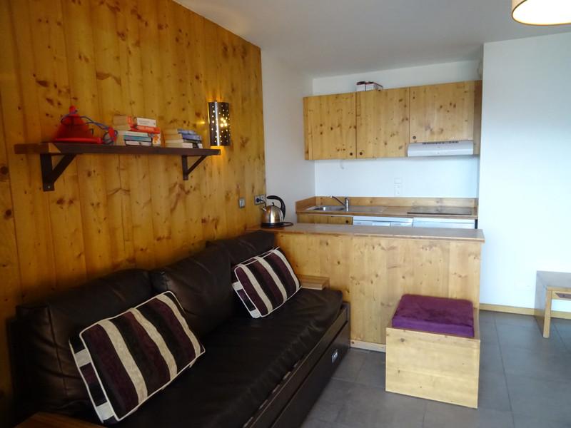 French property for sale in LA PLAGNE, Savoie - €179,995 - photo 4