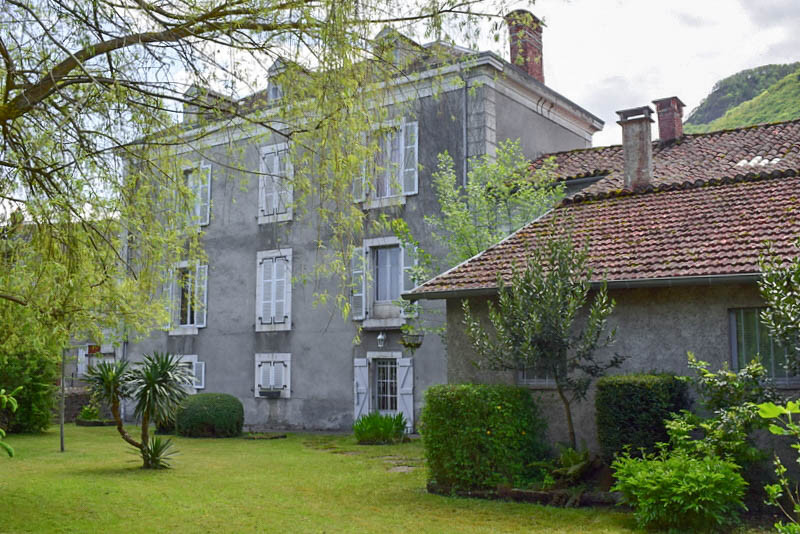 French property for sale in Saléchan, Hautes Pyrenees - €326,000 - photo 10