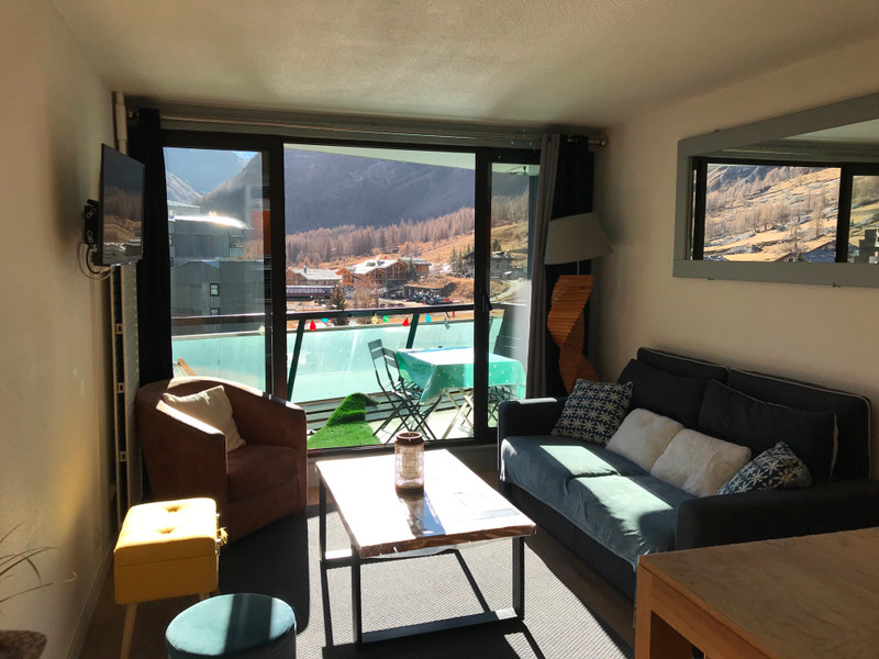 French property for sale in Val-d'Isère, Savoie - €399,000 - photo 7