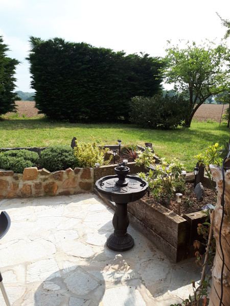 French property for sale in Athée, Mayenne - €159,500 - photo 10