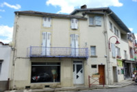 French property, houses and homes for sale inLoures-BarousseHautes-Pyrénées Midi_Pyrenees