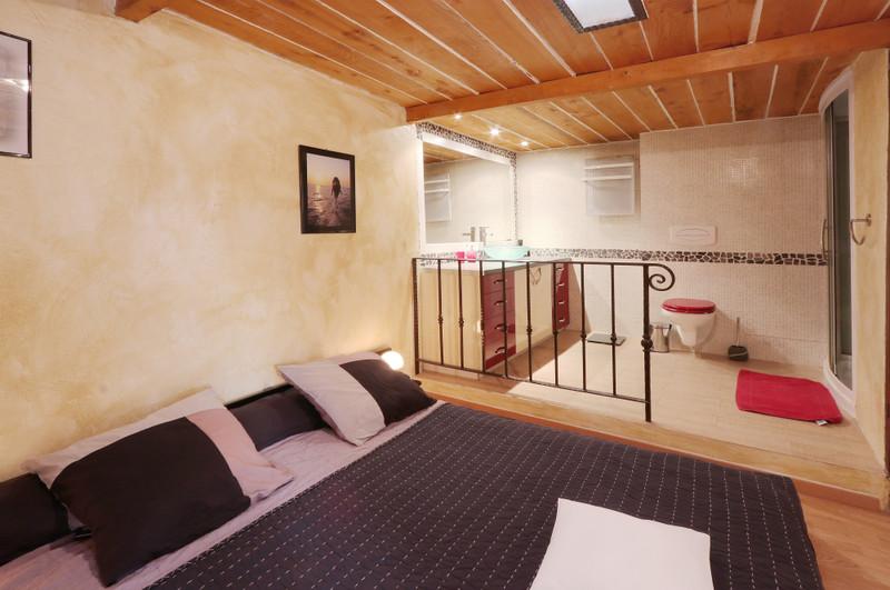 Maison à vendre à Rustrel, Vaucluse - 318 000 € - photo 9