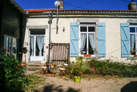 French property, houses and homes for sale inL'AbsieDeux-Sèvres Poitou_Charentes