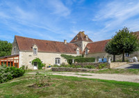 French property, houses and homes for sale inNogent-le-RotrouEure-et-Loir Centre