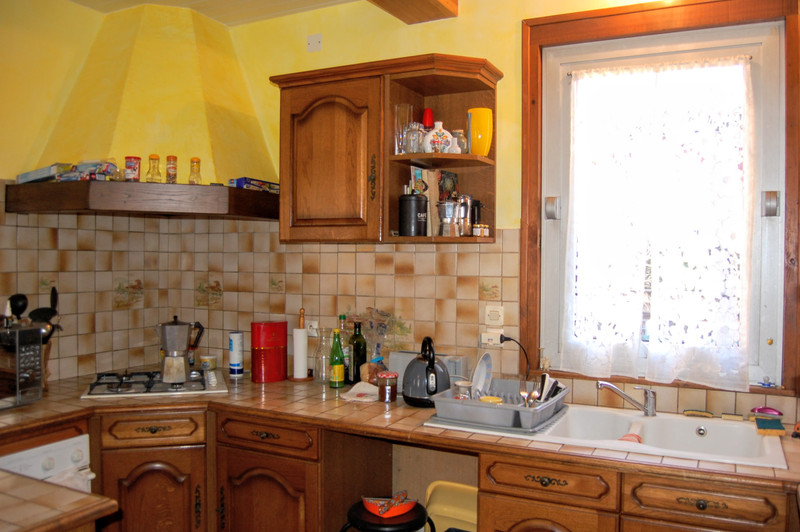 French property for sale in Lalinde, Dordogne - €185,000 - photo 10