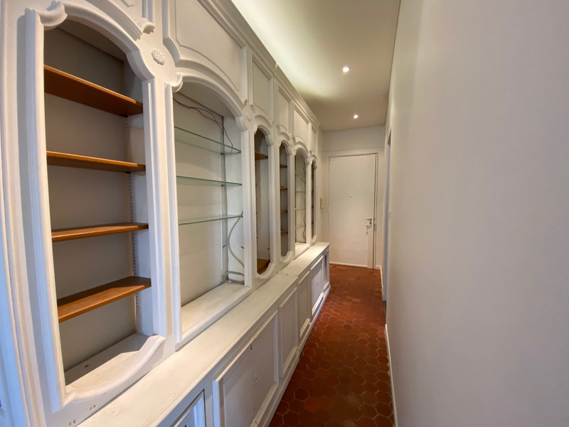 French property for sale in Nice, Alpes-Maritimes - €386,900 - photo 8