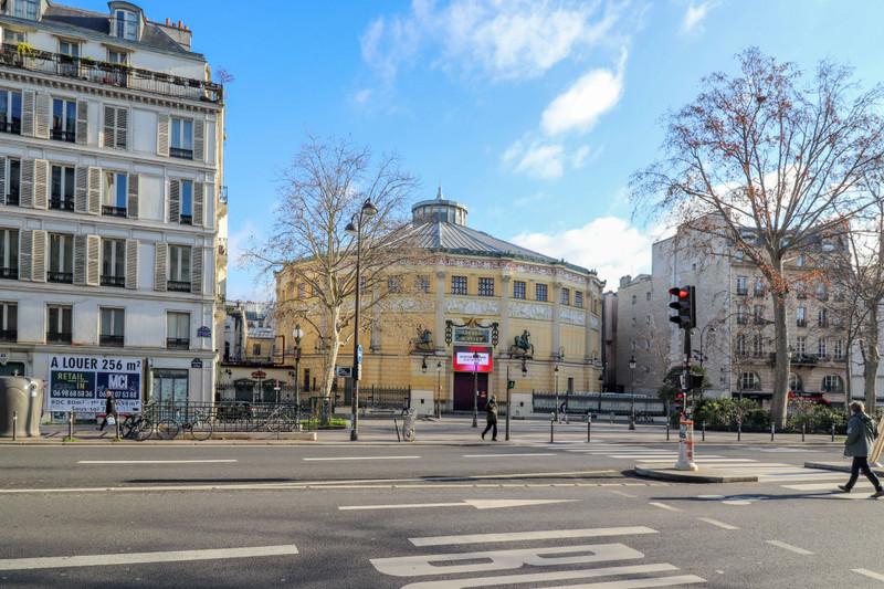 Appartement à vendre à Paris 3e Arrondissement, Paris - 990 000 € - photo 4