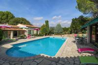 maison à vendre à Peymeinade, Alpes-Maritimes, PACA, avec Leggett Immobilier