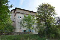 chateau for sale in AlosTarn Midi_Pyrenees