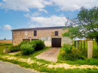 French property, houses and homes for sale in Antezant-la-Chapelle Charente-Maritime Poitou_Charentes