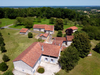 French property, houses and homes for sale in Grand-Brassac Dordogne Aquitaine