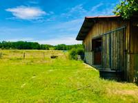 commerce à vendre à Chambéon, Loire, Rhone_Alpes, avec Leggett Immobilier