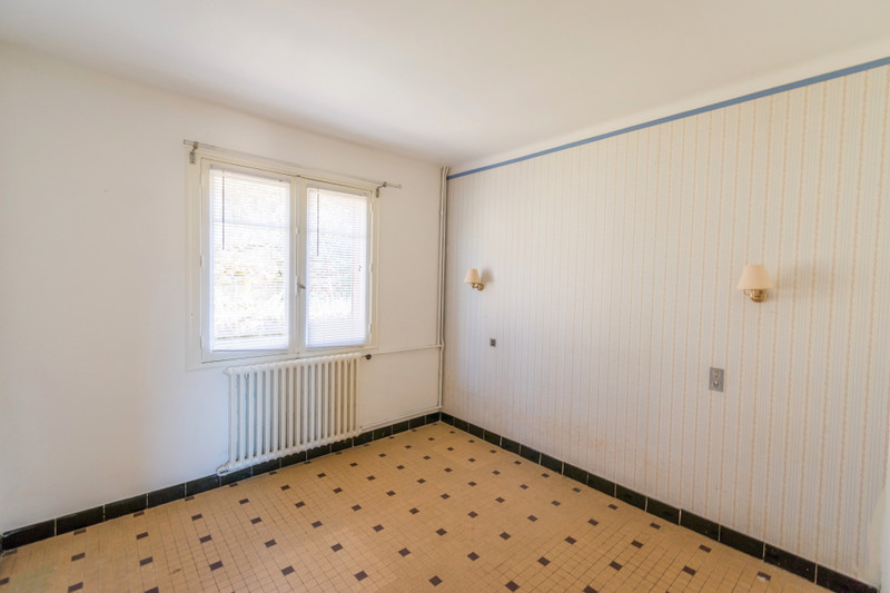 French property for sale in Espéraza, Aude - €119,900 - photo 6