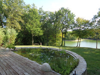 French property, houses and homes for sale in Mauriac Gironde Aquitaine