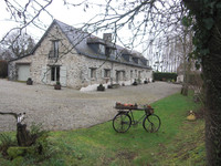 French property, houses and homes for sale inNoëlletMaine-et-Loire Pays_de_la_Loire