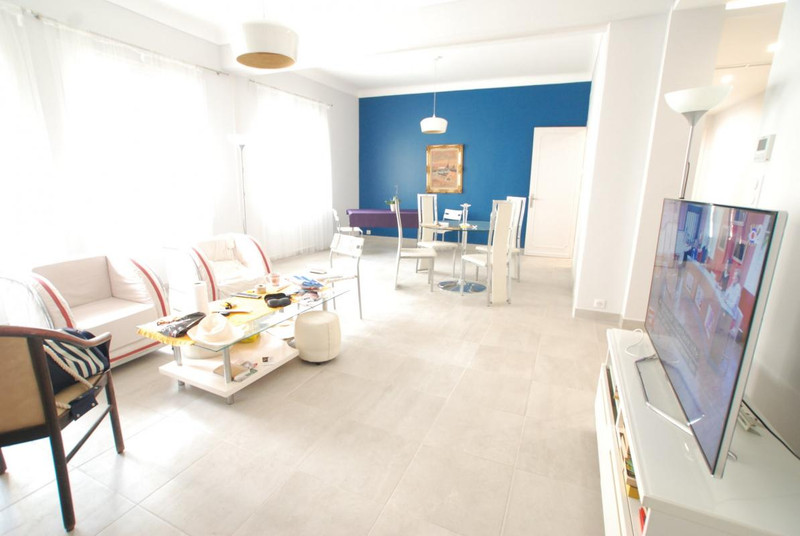 French property for sale in Nice, Alpes-Maritimes - €529,000 - photo 2