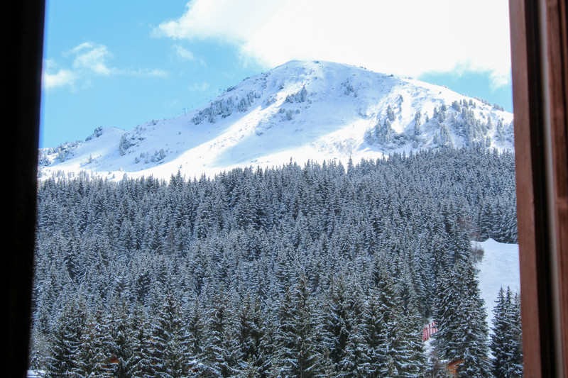 French property for sale in Courchevel, Savoie - €180,000 - photo 9