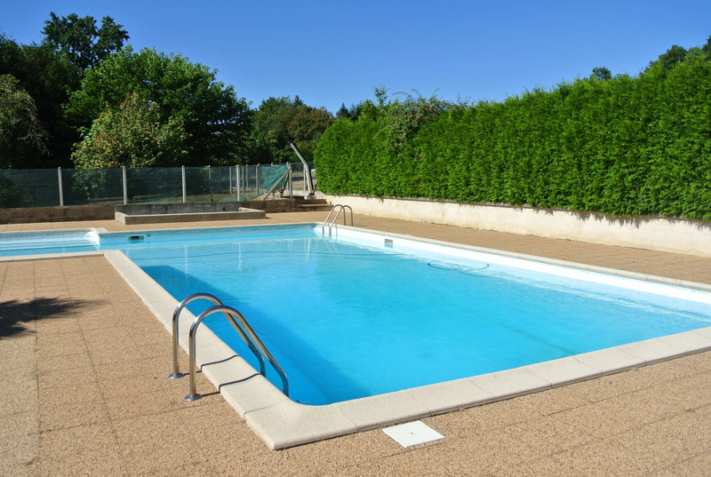 French property for sale in Jumilhac-le-Grand, Dordogne - €636,000 - photo 10