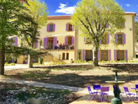 French property, houses and homes for sale inFerrassièresDrome Rhone Alps