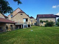 French property, houses and homes for sale inSainte-Eulalie-d'AnsDordogne Aquitaine