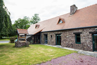 French property, houses and homes for sale inSaint-Amand-VillagesManche Normandy