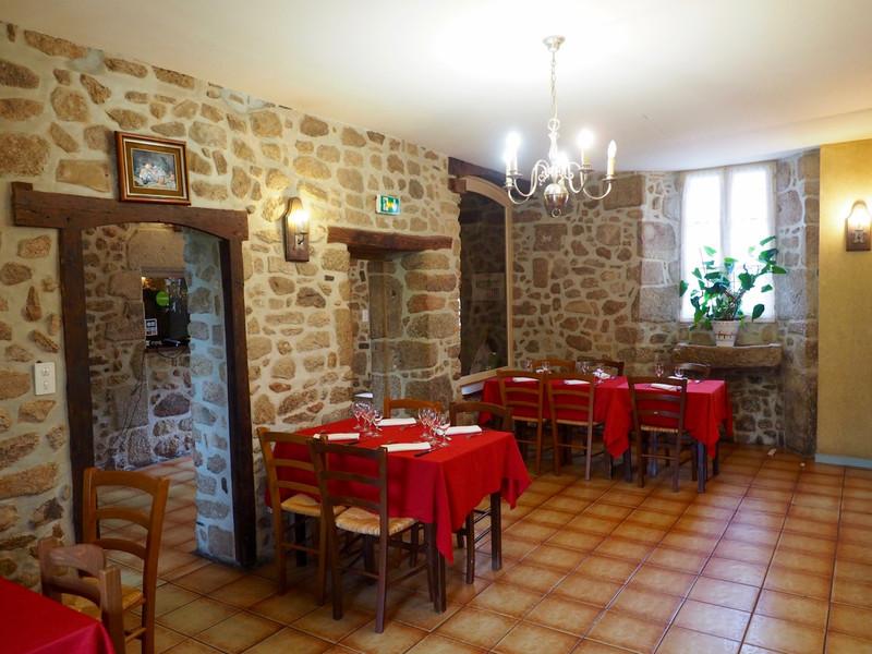 French property for sale in Saint-Barthélemy-de-Bussière, Dordogne - €119,900 - photo 4