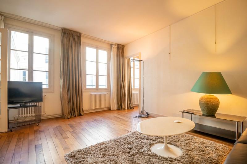 French property for sale in Paris 4e Arrondissement, Paris - €787,500 - photo 4