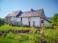 French property, houses and homes for sale inSaint-SymphorienIlle-et-Vilaine Brittany