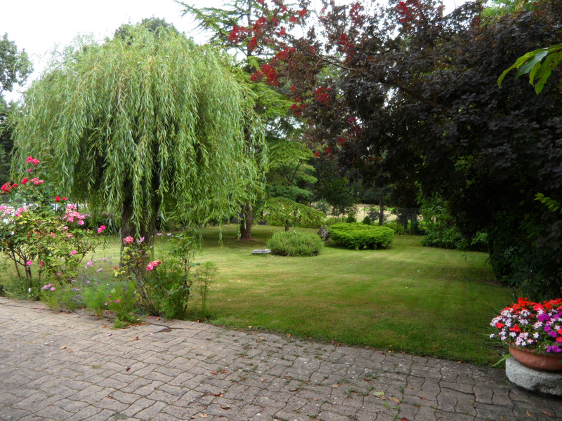 French property for sale in GRAVES, Charente - €399,000 - photo 4