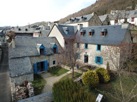French property, houses and homes for sale inBordères-LouronHautes-Pyrénées Midi_Pyrenees