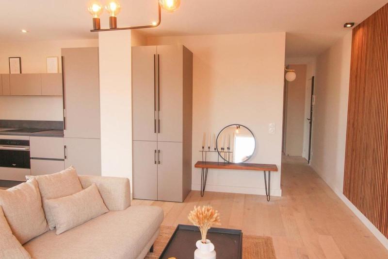 Appartement à vendre à Nice, Alpes-Maritimes - 545 000 € - photo 6