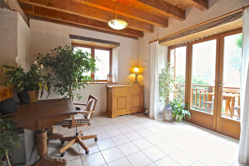 Maison à vendre à Les Deux Alpes, Isère - 369 200 € - photo 4