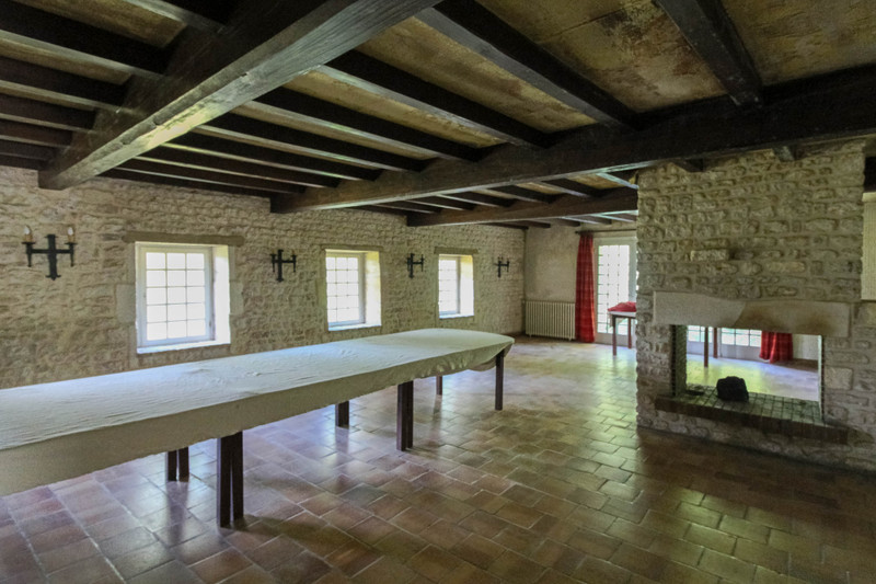 French property for sale in Archiac, Charente-Maritime - €344,500 - photo 7